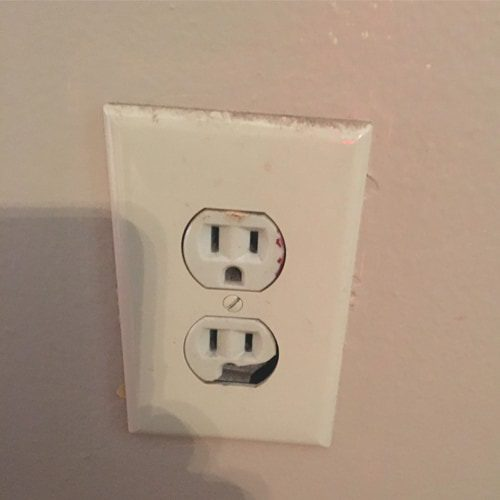 Fixing small electrical problems as soon as they occur is the best way to keep your home and family safe.