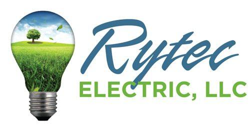 rytecelectric.com