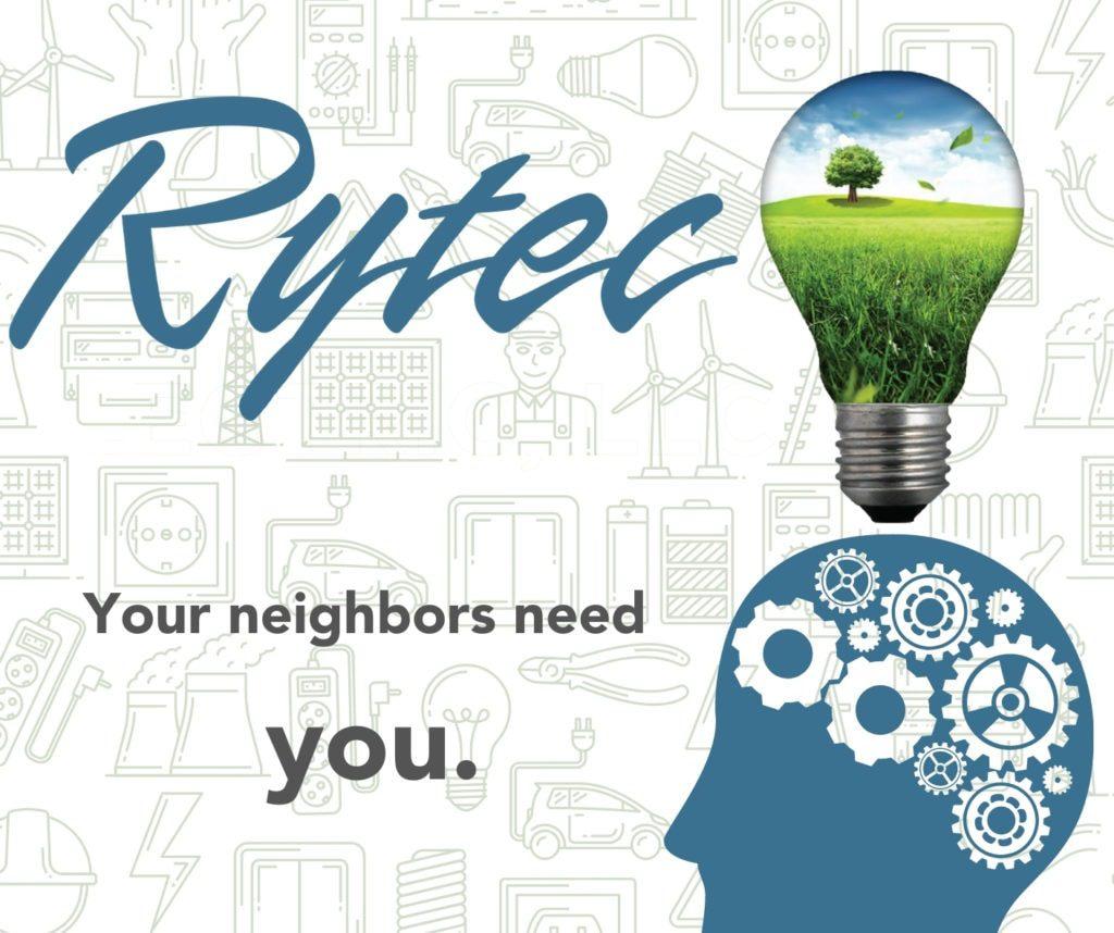 Rytec Hiring 2021 for website